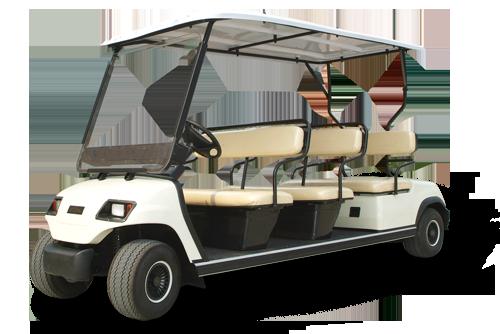 Gem Electric Car >> Products > PASSENGER   Gem Car Asia Co, Ltd